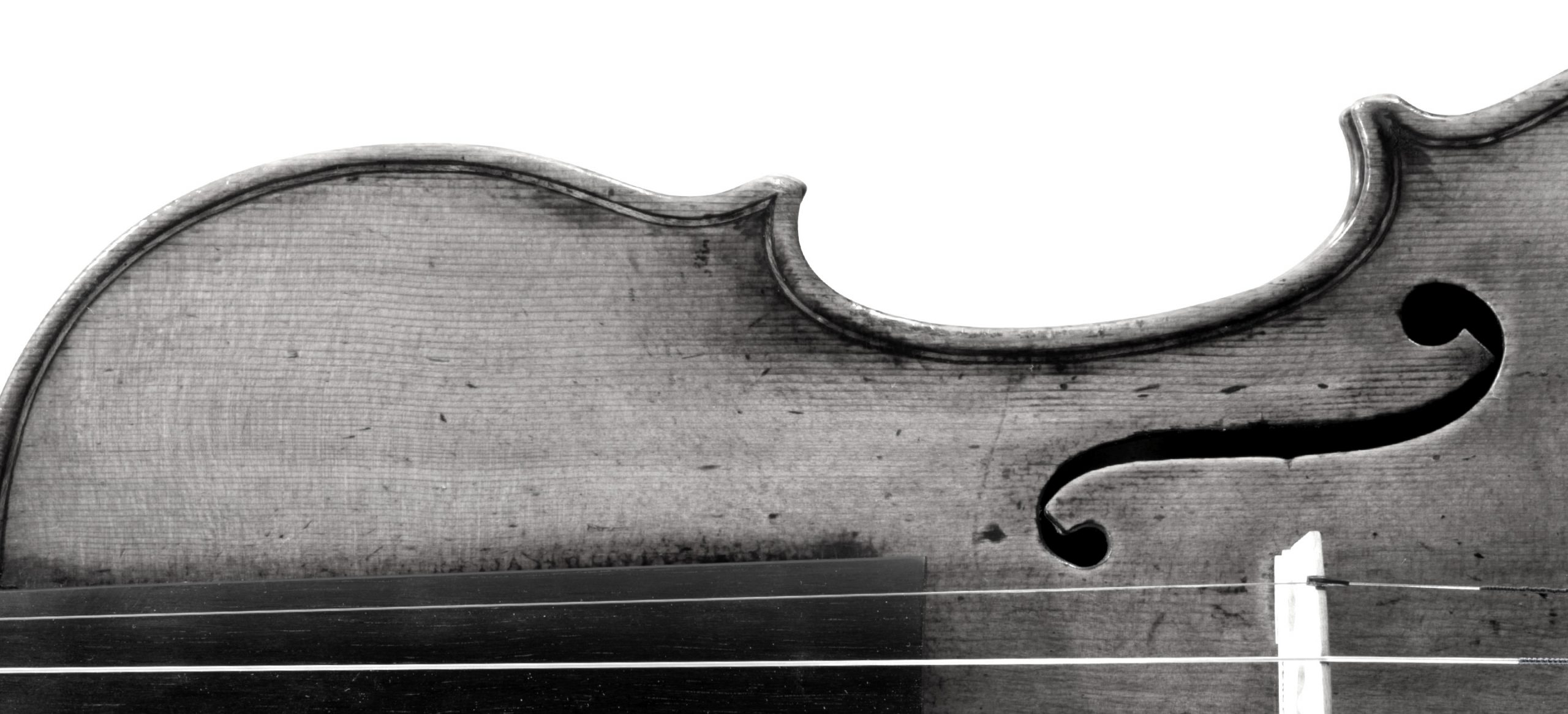 Ida Bieler Violin