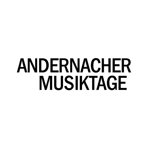 Andernacher Musiktage
