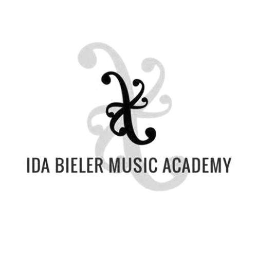 Ida-Bieler-Academy-Logo