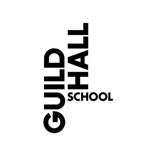 Guildhall School of Music