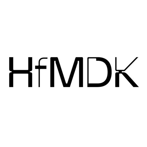 HfMDK
