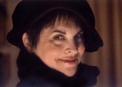 Ida Bieler