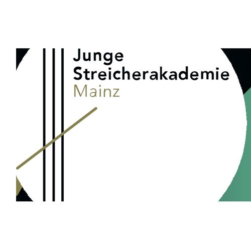 Streicherakademie Mainz