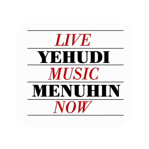 Live-Music-Now-Logo