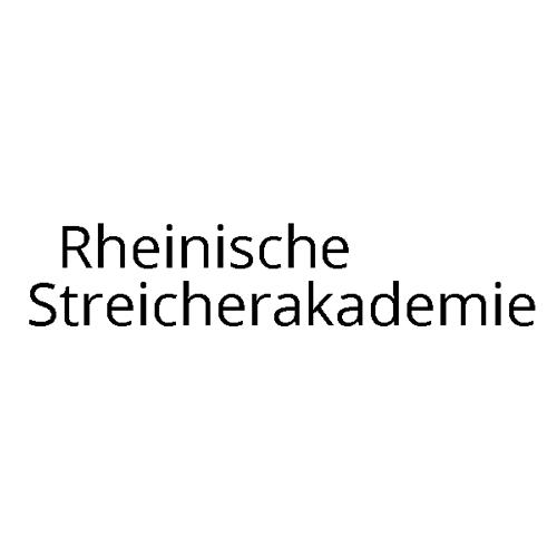 Rheinische Streicherakademie