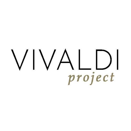 Vivaldi Project